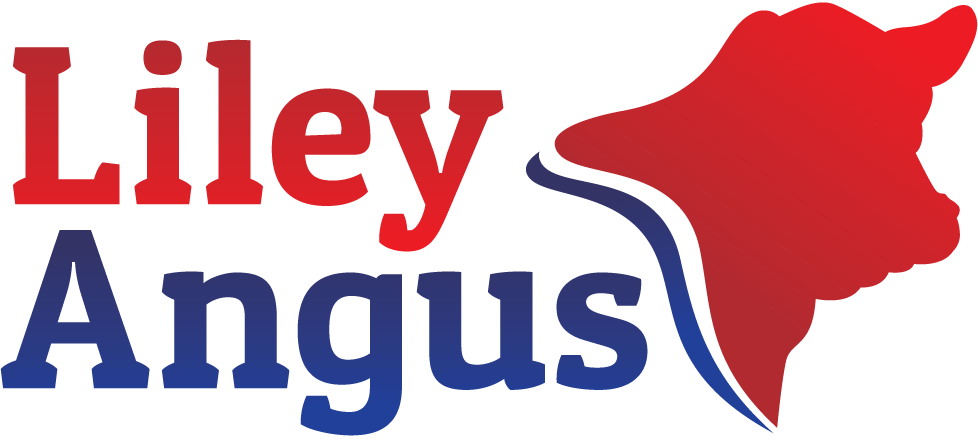 Liley-Angus-Logo-